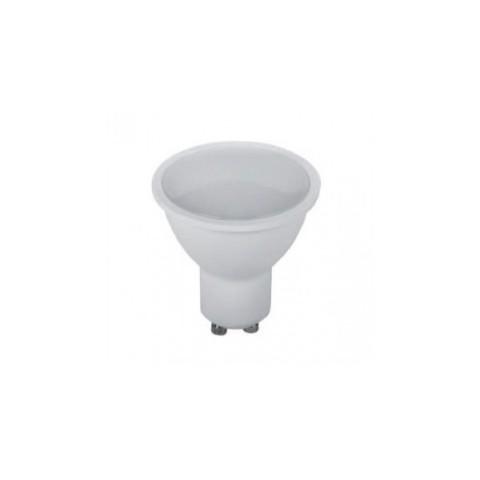 LED sijalka GU10 5,5 W 3000 K Ø 50 ↕ 53