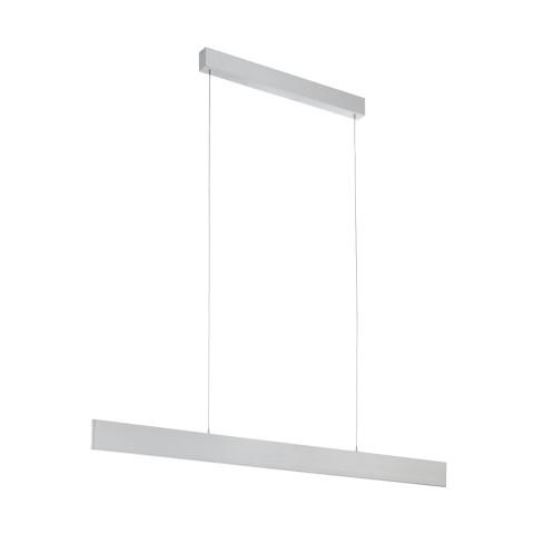 Eglo Climene viseča svetilka ↔ 1180 ↕ 1500