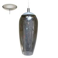 Eglo Farsala viseča svetilka Ø 125 ↕ 1100